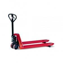 S757 [NOWY] Wózek paletowy Zakrem WRU4-2300 NTN