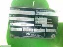 S247 [2000] ŁADOWARKA TELESKOPOWA MERLO 30.13 3 tony, 13m koszt ze sterowaniem - zdjęcie nr 15