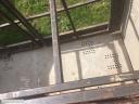 S247 [2000] ŁADOWARKA TELESKOPOWA MERLO 30.13 3 tony, 13m koszt ze sterowaniem - zdjęcie nr 13