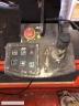 S418 Podnośnik elektryczny JLG 1932 E3  - zdjęcie nr 9