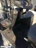 S601 [2007] WÓZEK WIDŁOWY LINDE H25D diesel 2,5t duplex z wolnym skokiem, przesuw boczny - zdjęcie nr 10