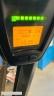 S660 [2016] WÓZEK ELEKTRYCZNY LINDE E50-600 5t triplex z wolnym skokiem - zdjęcie nr 2