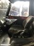 S669 [1995] Wózek Widłowy Linde H16D diesel 1,6t  - zdjęcie nr 3