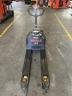 S787 [2020] Wózek elektryczny paletowy 1,5t litowo-jonowy  - zdjęcie nr 4
