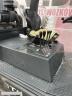 S824 [2010] Wózek Widłowy Still R 70-60 diesel 6t przesuw boczny - zdjęcie nr 7