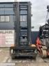 S824 [2010] Wózek Widłowy Still R 70-60 diesel 6t przesuw boczny - zdjęcie nr 9