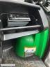 S848  John Deere Gator 4x4 - zdjęcie nr 10