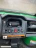 S848  John Deere Gator 4x4 - zdjęcie nr 11