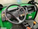 S848  John Deere Gator 4x4 - zdjęcie nr 12