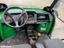 S848  John Deere Gator 4x4 - zdjęcie nr 13