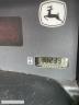 S848  John Deere Gator 4x4 - zdjęcie nr 14