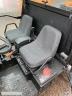 S848  John Deere Gator 4x4 - zdjęcie nr 8