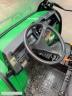 S848  John Deere Gator 4x4 - zdjęcie nr 9